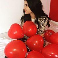 Amal Hayouf