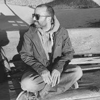 Leandros Vakadimopoulos