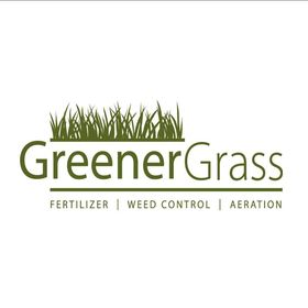Greener Grass Ltd