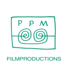 PPM Filmproductions