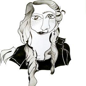 Hulya Yavas