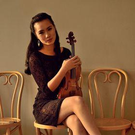 Ilona Raimas