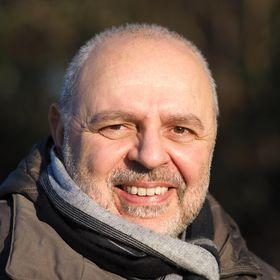 Claudio Fornaciari architetto