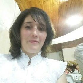 Mely Farias Aranda