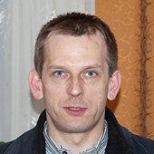 Rafał Dudziński
