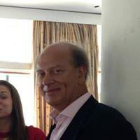 João Duarte Catanho Fernandes