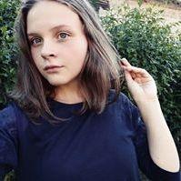 Anna Menyhárt