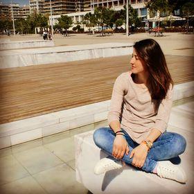 Xristina Nk