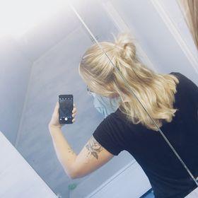 emma hafvenström