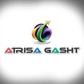Atrisa Gasht