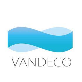 VANDECO