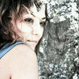 Jennifer Baybut