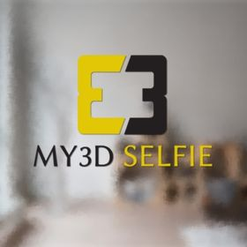 My3DSelfie