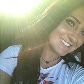 Haley Luneack Haleyluneack On Pinterest