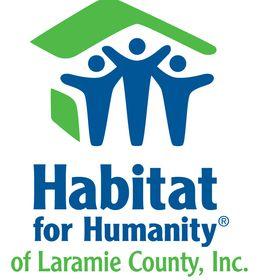 Habitat for Humanity ReStore of Laramie Co.