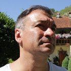 Alexander Tumanov