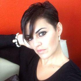 Graciela Sujeib
