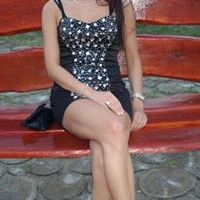 Gabriela Jaworska