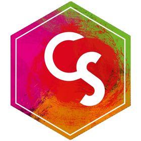 CsizmaShop