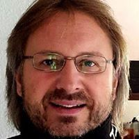 Frank M. Marks