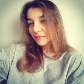Paulina Kutyniok
