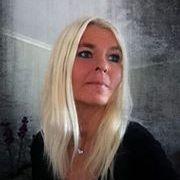Line Johannessen
