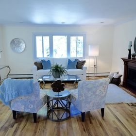 Home Staging by SPC