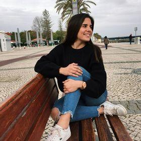 Joana Margariida