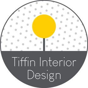 Tiffin Interior Design