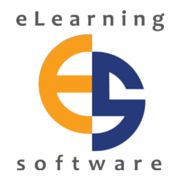 eLearning and Software