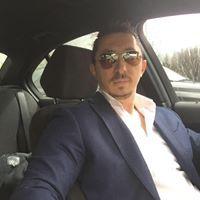 Mehmet Gundogan