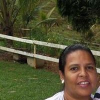 Cristiane G. Heredia Gomes