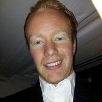 Rasmus Rosman
