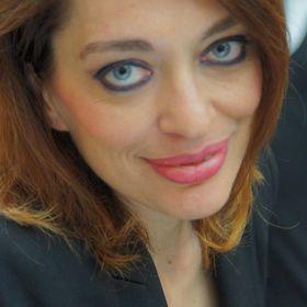 Michela De Nicola