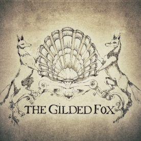 the-gilded-fox.myshopify.com