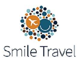 Smile Travels