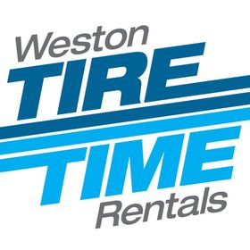 Tire Time Rentals