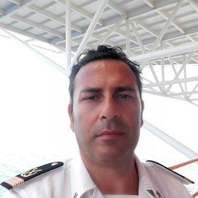 Massimo Armeli