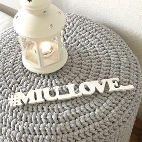 miu_love_