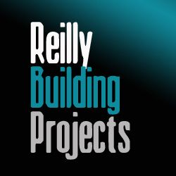 Reilly Building Projects