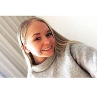 Marthe Fauskrud Sætra