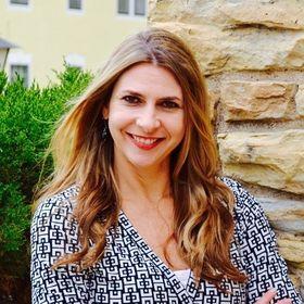 Angela Noel | Writer | Inspirational Blogger