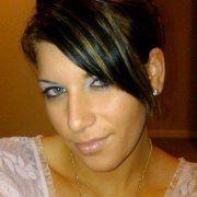 33a54756ac Fellicia Zacek (fellifell87) on Pinterest