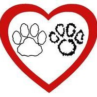 Friends of the Burlington County Animal Shelter - FOBCAS