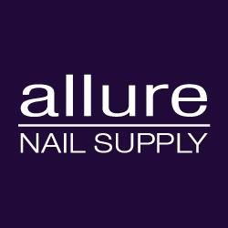 Allure Nail Supply