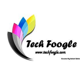 Tech Foogle - Gadgets News