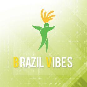 Brazil Vibes