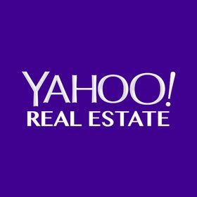 Yahoo Real Estate