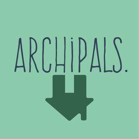 ArchiPals