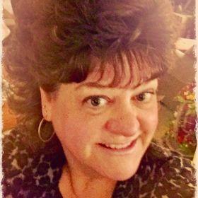 Judy Thornton-Thurston
